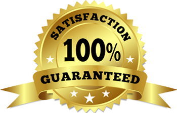 best-roofer-in-florida